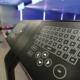 Sync Keypad Summit Uk 1220X1220