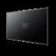 Sync Overhead Display 55 1220X1220
