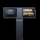 Sync Scoring Tablet 2 Close Up Black 1220X1220