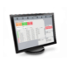 Sync Pos Back Office 1220X1220, for Back Office (thumbnail 1)