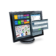 Sync Pos Beverage Control 1220X1220, for Beverage Control (thumbnail 1)