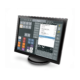 Sync Pos Table Management 1220X1220, for Table Management (thumbnail 1)