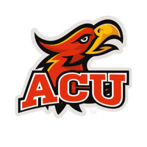 Arizon Christian College athletics logo