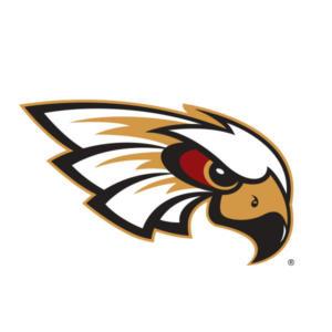Coe College Athletic Logo