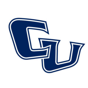 Cornerstone University Athletic Logo