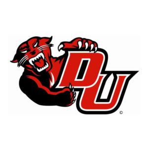 Davenport University Athletic Logo