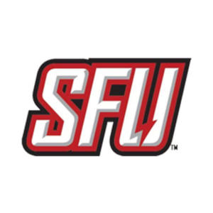 Saint Francis University athletic Logo