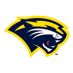 Spring Arbor University Athletic Logo