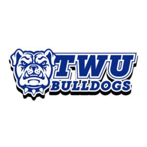 Tennessee Wesleyan University athletic logo